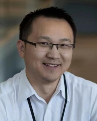 Aaron Yao, PhD, Cheeloo Scholar Professor of Healthcare Management Shandong University in China