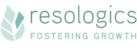 Resologics Fostering Growth